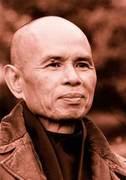 Thich Nhat Hanh Teachings