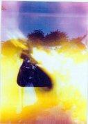 1 Lumina Doamnei Desanca Nicolai