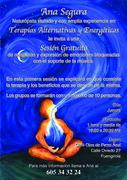MI PUBLICIDAD DE SESIÓN GRATUÍTA