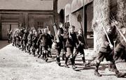 artane boys labour gang