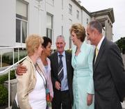 MCALEESE+HOSTS+RECEPTION+FOR+ABUSE+VICTIMS+MAX6_1