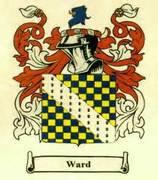 Ward.
