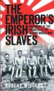 Irish Slaves. of the Empire