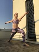 Hatha Yoga - in Kleingruppen bis max. 4 TeilnehmerInnen