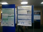 MADES Posters @ HiPEAC2012