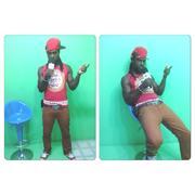 Bashwa interview with MDTV Kingston Jamaica