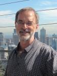 John Buck bio