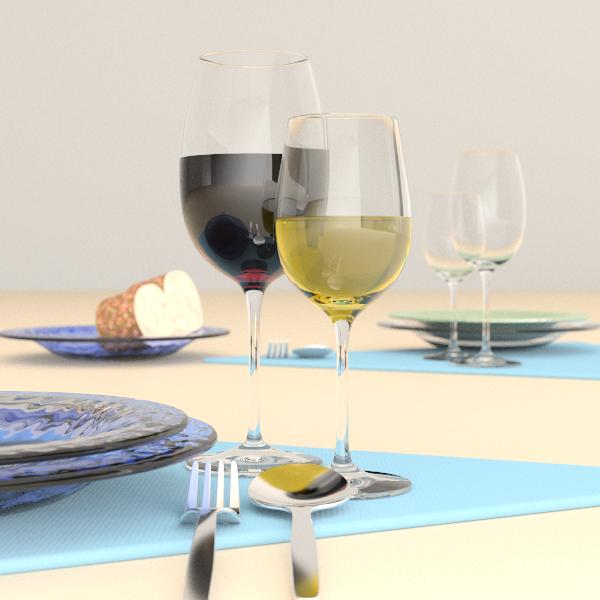 nXt-Glass