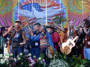West Fest 1969-2009