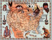 map_nativeamerican