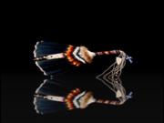 Native American 1