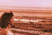 me_beach