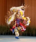3304378-a-native-american-man-doing-a-tribal-dance