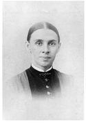 Levina Mandana Douglass