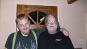 Rick and Don