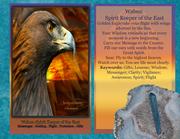 medicine_card__2_wabun_spirit_keeper_reading_by_amethystmoonsong-d50a5z9