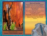 medicine_card_3_sacred_smoke_reading_by_amethystmoonsong-d50ac7p