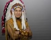 3827983-portrait-of-a-native-american-in-a-studio