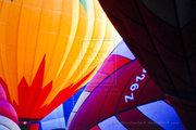 balloons_labor_day_8_by_amethystmstock-d5e2ek4