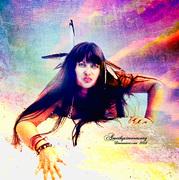 Rainbow-Warrior-Concept-Art-