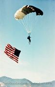 balloons_labor_day_3_by_amethystmstock-d5e2el1