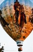 balloons_labor_day_7_by_amethystmstock-d5e2eka