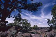 NM, Wild Rivers NRA