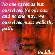 Buddha-quote-own-path
