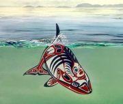 haida-art-orca