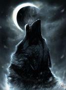 Howling LoneWolf