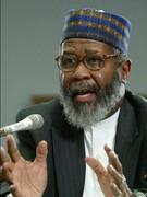 Bilal Mahmud October .2004 Washington, D.C.