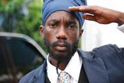 reggae Sizzla