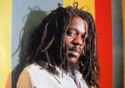 reggae dennis-brown