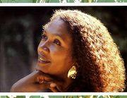 reggae Marcia Griffiths
