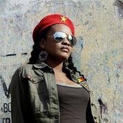 reggae tanya stephens