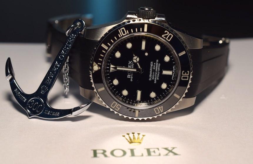 rolex33