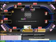 ft 888poker  2$