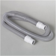 CPAP HOSE TUBE - Grey Standard Tubing