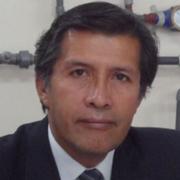 FRANCISCO JAVIER ROQUE RODRÍGUEZ
