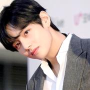 ✓ Jaesung Moon
