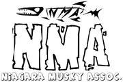 NMA BLACK & WHITE
