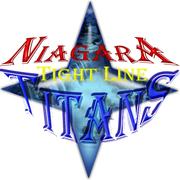 Niagara Tight Line Titans