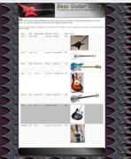 Bass_Guitar