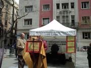 Sant Jordi 2012 005