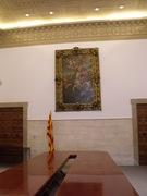 Sant Jordi 2012 011