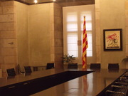 Sant Jordi 2012 010