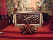Sant Jordi 2012 019