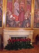 Sant Jordi 2012 060