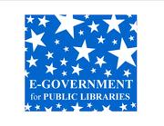 E-Government for Public Libraries