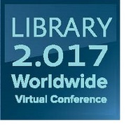 Presenters - Library 2.017: Expertise, Competencies and Careers